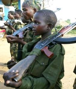 Child_Soldiers_25